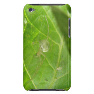 Little Spider  Case-Mate iPod Touch Case