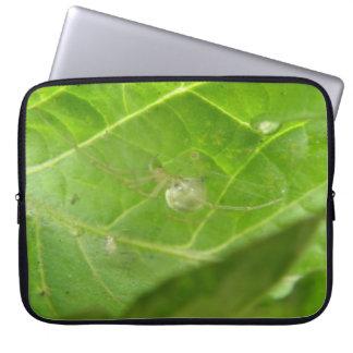 Little Spider Laptop Bag Laptop Sleeve