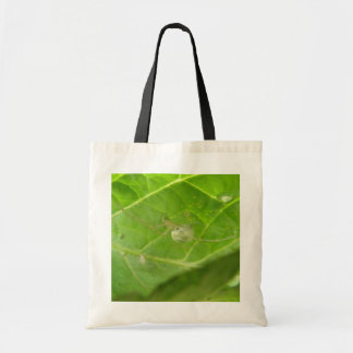 Little Spider Tote Bag