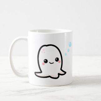Little Squid Mug