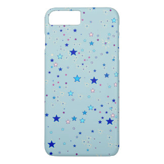 little stars iPhone 8 plus/7 plus case