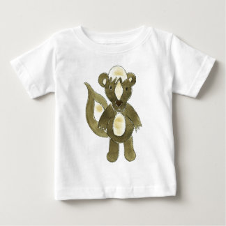 Little Stinker Skunk T-shirt