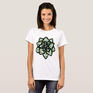 Little Succulent T-Shirt