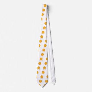 Little Sunshine Neck Tie