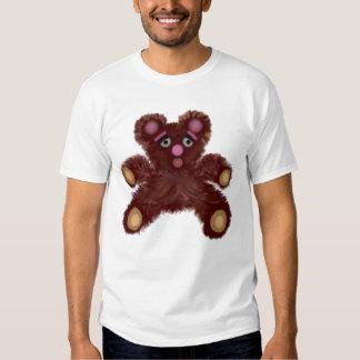 Little Teddy T-shirt