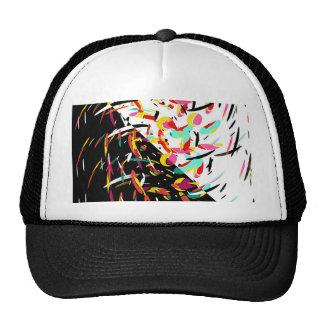 Little things 2 trucker hat