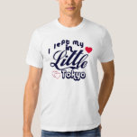 Little Tokyo T-Shirt