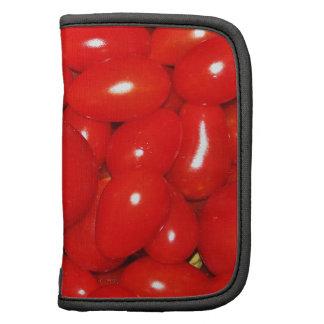 Little Tomatoes Organizer