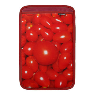 Little Tomatoes Sleeve For MacBook Air