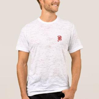 Little Tough Guy T-Shirt