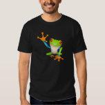 Little tree frog T-Shirt