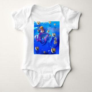 little T's T Shirt