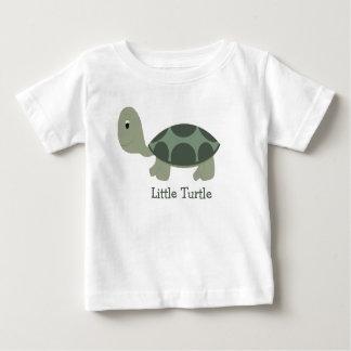 Little Turtle Tshirt