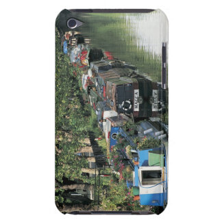 Little Venice in London, England Barely There iPod Cover