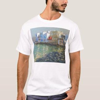 Little Venice Mykonos T-Shirt