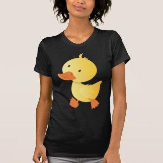 Little Walking Duck T Shirt