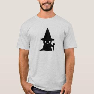 Little Wizard Shirt