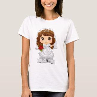 LittleBride T-Shirt