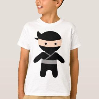 LittleNinja6 T-Shirt