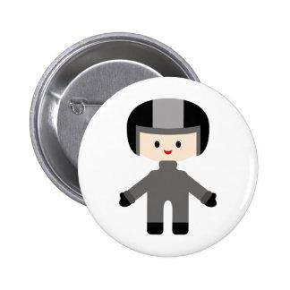 LittleRacersP17 Pin