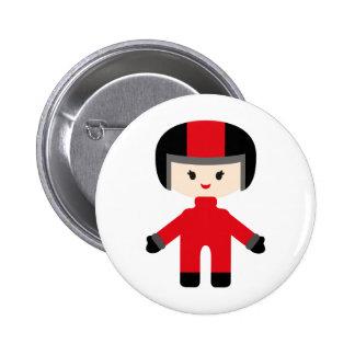 LittleRacersP21 Button