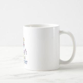 LittleShopper Mug