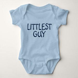 Littlest Guy Shirt