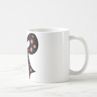 LittleWitchAFP6 Coffee Mug
