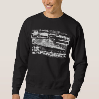 Littoral combat ship Independence T-Shirt