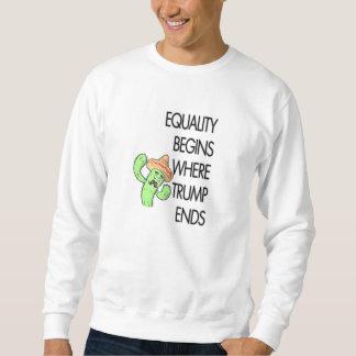 =lity sweatshirt