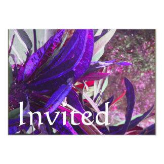 Livart Wedding Card