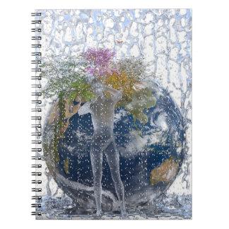 live-1576672 notebook