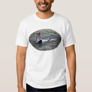 live as they do T-Shirt