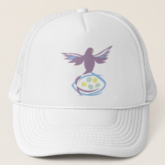 Live Beyond Yourself Hat