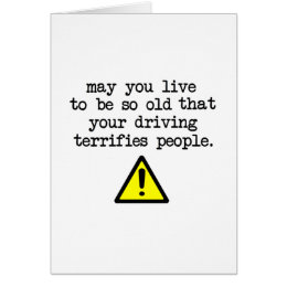 Funny birthday cards for old people image collections birthday funny old people birthday cards greeting photo cards zazzle live forever card searchgroupfo bookmarktalkfo Choice Image