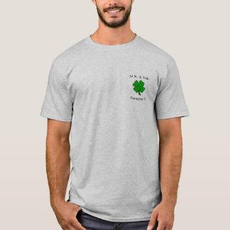 Live Free or Die Boys T-Shirt