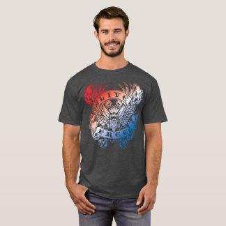 LIVE FREE! T-Shirt