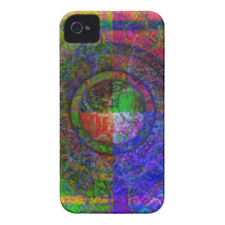 Live Freely - iPhone Case