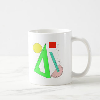 LIVE L SCHOOL GEOMETRY 1.PNG COFFEE MUG