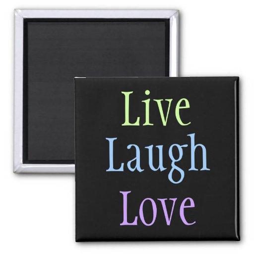 live laugh love 3d - photo #6