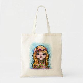 Live! Laugh! Love! Canvas Bags