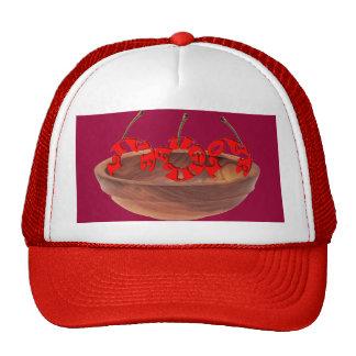 Live Laugh Love Cap Trucker Hat