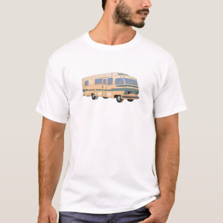 LIVE LIFE LARGE T-Shirt