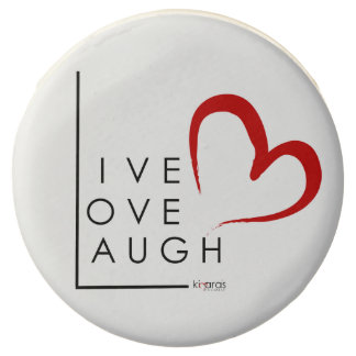 Live.Live.Laugh