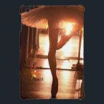 "Live Love Dance - Ballet iPad Mini Cases<br><div class=""desc"">Live Love Dance ballet iPad mini case makes for a beautiful gift idea.</div>"