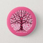 live love earth button