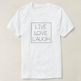 Live,