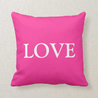 Live love laugh throw pillow set (1 of 3)