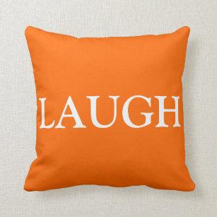 Live Laugh Love Pillows Decorative Amp Throw Pillows Zazzle