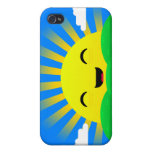 Live Love Stuff Yeah iPhone 4/4S Cover